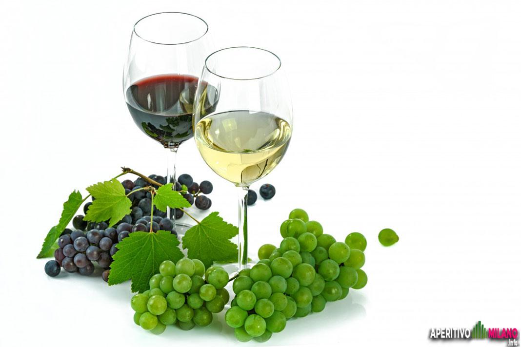 Wine Days Italy - #aperitivoamilano