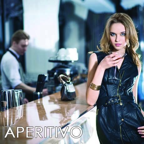 Le principali serate Aperitivo a Milano - #aperitivoamilano.info