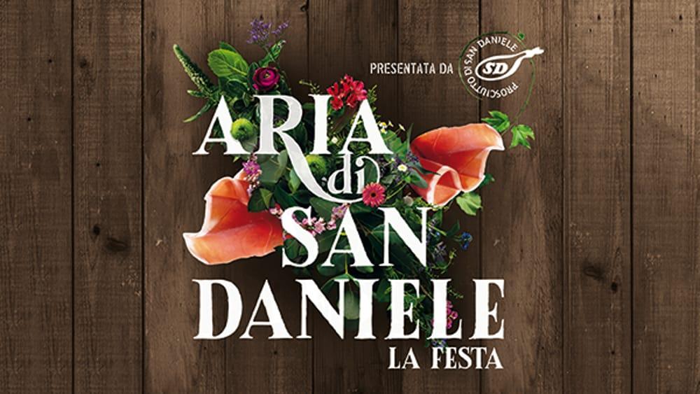 Aria di San Daniele a Milano all'Alkimy di Via Giulio Romano 19