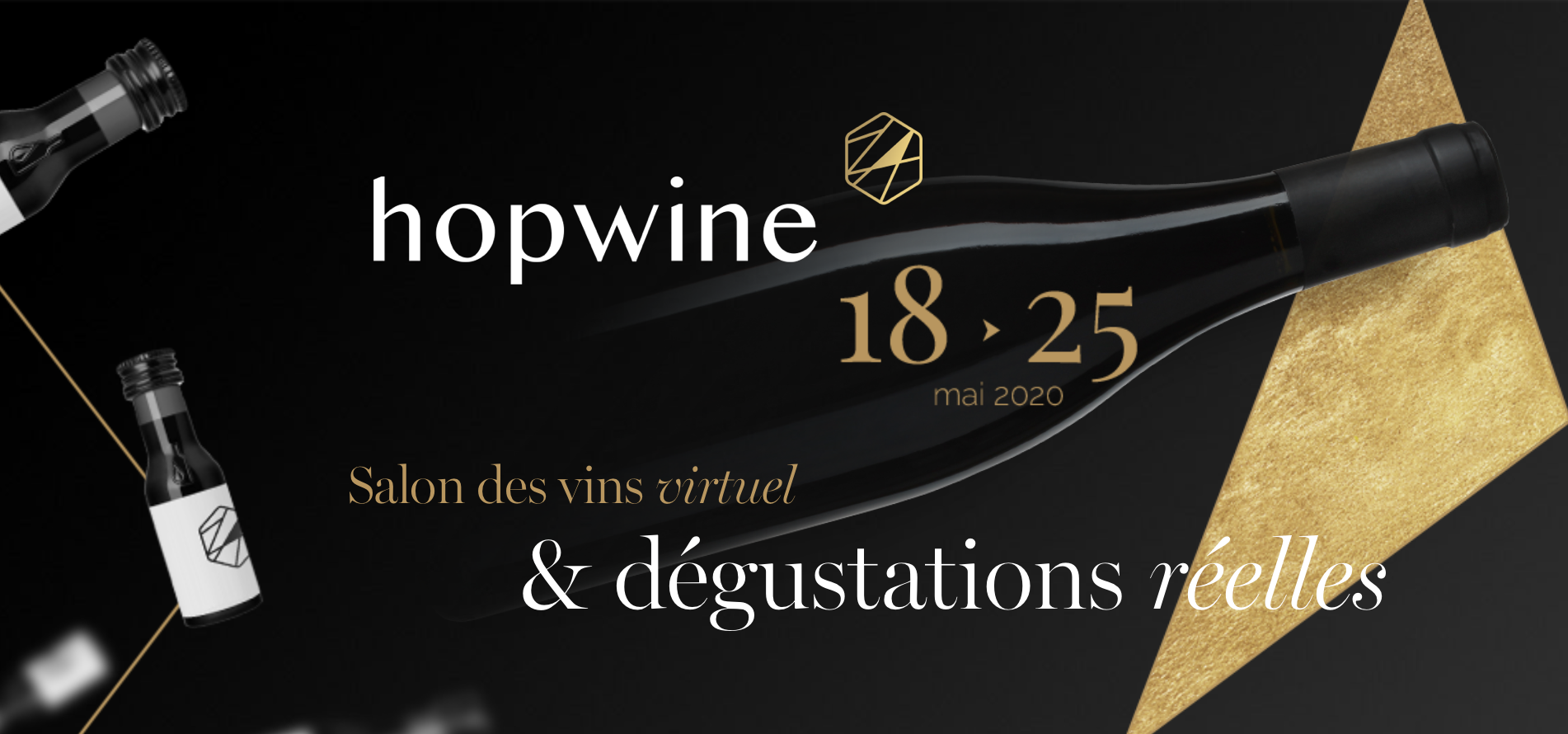 Hopwine 2020